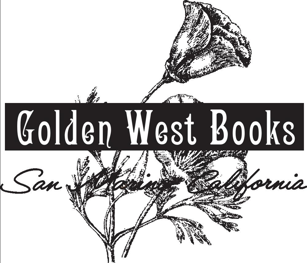 goldenwestbooks2
