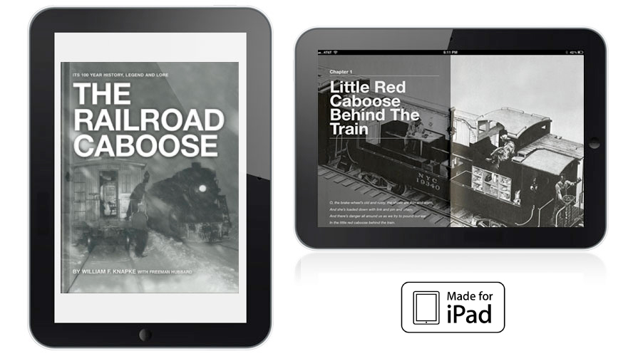 railroadcaboose-ipad