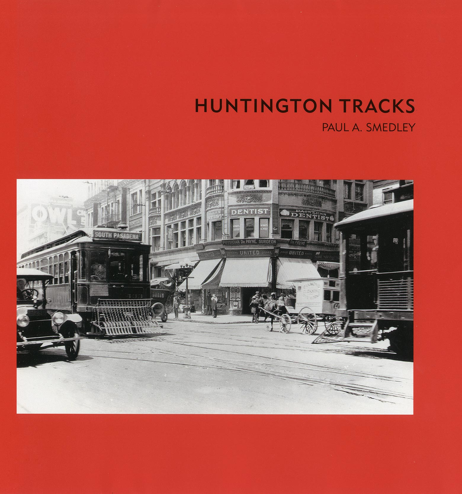 huntingtontrackis-cover-01
